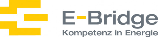 E-Bridge Consulting GmbH