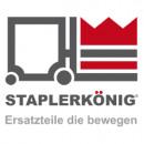 Staplerkönig GmbH