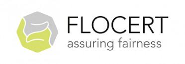 FLOCERT GmbH