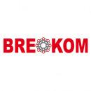 BREKOM GmbH