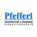 Pfefferl Industrietechnik / KÄRCHER STORE Pfefferl