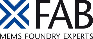 X-FAB MEMS Foundry Itzehoe GmbH