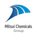 Mitsui Chemicals Europe GmbH
