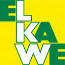 Elkawe Container- Service- und Vertriebs-GmbH & Co. KG