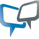 OnlineDialog GmbH