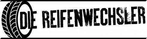 DIE REIFENWECHSLER GmbH
