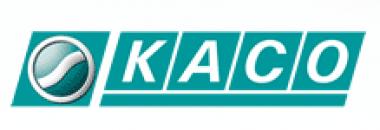 KACO GmbH + Co. KG