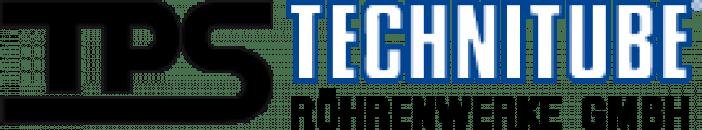 TPS-Technitube Röhrenwerke GmbH