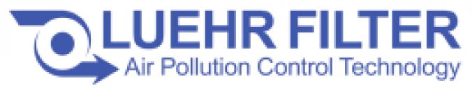 LUEHR FILTER GmbH