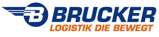 Spedition Brucker GmbH