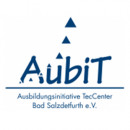 AubiT