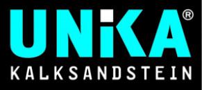 UNIKA Kalksandsteinwerke Südbayern GmbH & Co. KG