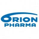 Orion Pharma GmbH