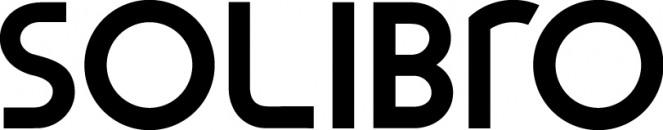 Solibro GmbH