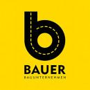 Bauer Bauunternehmen GmbH