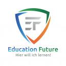 Education Future GmbH