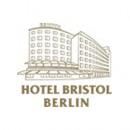 Hotel Bristol Berlin
