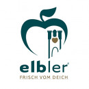 Elbler GmbH