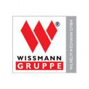 Wilhelm Wißmann GmbH