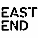 EAST END COMMUNICATIONS GmbH
