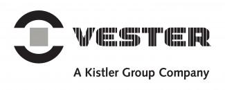 Vester Elekronik GmbH