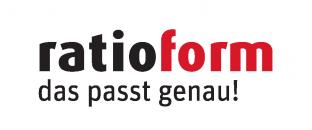 Ratioform Verpackungen GmbH