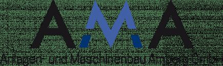 AMA Anlagen- und Maschinenbau Amberg GmbH