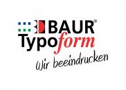 BAUR-Typoform GmbH