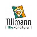 Bio Konditorei Tillmann
