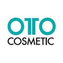 OTTO COSMETIC GmbH
