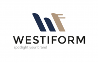 Westiform Germany GmbH