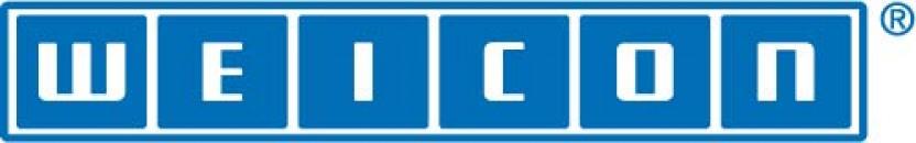 WEICON GmbH & Co. KG