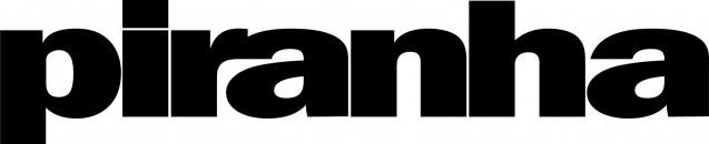 Piranha Media GmbH