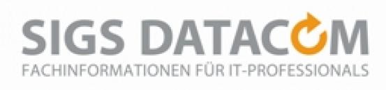 SIGS DATACOM GmbH