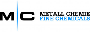 Metall-Chemie GmbH & Co. KG