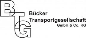 Bücker Transportgesellschaft GmbH & Co. KG