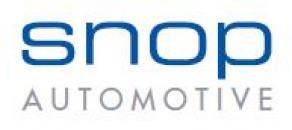 Snop Automotive Zwickau GmbH
