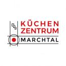 Küchenzentrum Marchtal GmbH