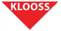 Emmy Klooss GmbH & Co. KG