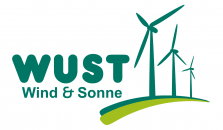 Wust-Wind & Sonne GmbH & Co. KG