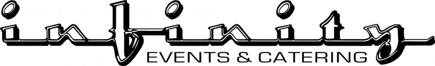 Infinity GmbH & Co. KG
