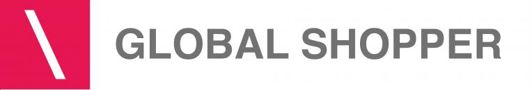 Global Shopper GmbH