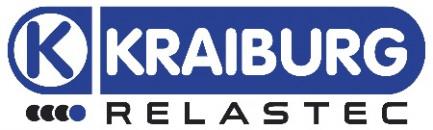 Kraiburg Relastec GmbH & Co.KG