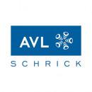 AVL Schrick GmbH
