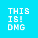THIS IS! Digital Media Group GmbH