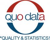 QuoData GmbH Quality & Statistics
