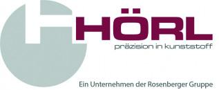 Hörl Kunststofftechnik GmbH & Co. KG