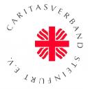 Caritasverband Steinfurt e.V.