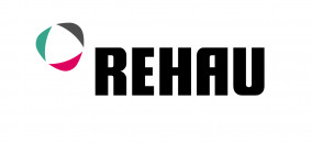 REHAU AG + Co