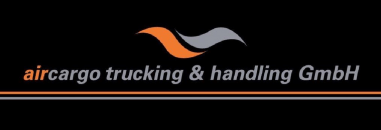 aircargo trucking & handling GmbH